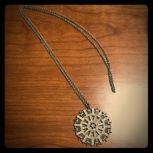 Jewelry - Fashion Necklace